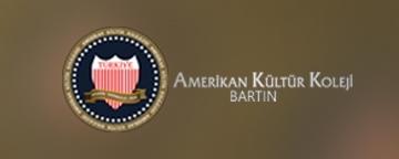 Bartın Amerikan Kültür Koleji,ulusal değerleri önemsediği kadar evrensel niteliğe de sahip,